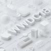「WWDC18」をAppleが2018年6月4日~8日、アメリカサンノゼにて開催を告知