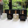 オランダ便り8 Annindriya Perfume Lounge