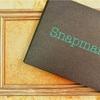 写真販売サイトSnapmart 。本当に売れるの?(いろいろ公開しちゃいます!)