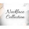 Eorzea Accessories -Necklace  Collection-