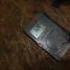 ゴリラ2号機 6Vレギュレーター付き車両の充電電圧