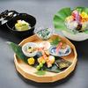 【オススメ5店】小田原・箱根・湯河原・真鶴(神奈川)にある懐石料理が人気のお店