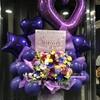 20190303 アクアノートほか「sumile生誕祭~メルティハートの最年少が一つ歳を重ねます~」 in J-SQUARE SHINAGAWA