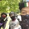 淀川サイクルロード・ファミリーライドの動画をアップしました。