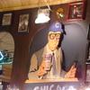 スポーツ・レストラン Harry Caray's