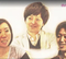 【動画アリ】3月20日(祝日)は岩手めんこいテレビに出演予定