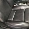 自動車内装修理#192 アウディ/RS4 革シート劣化・擦れ・ヒビ割れ