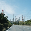 【脱炭素と鉄鋼】日本製鉄はカーボンニュートラル競争を勝ち抜くことができるか