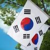 【マウンティングされてる?】旅先でいかつい顔で凝視してくる韓国女子の話