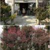 千里山神社