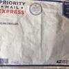 【USPS】アメリカ→日本の書留はいつ到着するのか【EMS】
