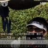 ゴルフスコア報告!大樹豊田コース【その2】(^-^)v