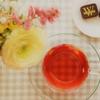 本屋さんで買えるティー♪ ルピシア『THE BOOK OF TEA LE VOYAGE(ブック オブ ティー・ヴォワヤージュ)』でお茶とともに世界中を旅しよう!