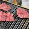 姫路 肉【極厚焼肉まるまさ】鉄板のお肉屋さん肉が極厚過ぎてランチもディナーも大満足!