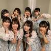 ユニットE「Melisma(メリスマ)」2020 AKB48新ユニット! 新体感ライブ祭り♪
