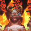 【海外の反応】ドラゴン家を買う3話