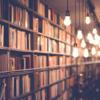 読むと語彙力を鍛えたくなる本[斎藤孝]語彙力こそが教養である