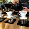 バンコク・ランスアン通りのカフェ「THE COFFEE ACADEMICS」へ行ってきた!