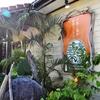 沖縄県北部の隠れ家カフェ訪問!話題のハンモックがある絶景カフェ「亜熱帯茶屋」へコーヒーだけ飲みに行ってみた。