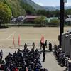 仙台市の中学生民泊受け入れ