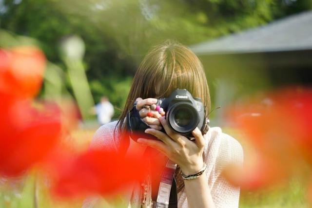 研究の仕事が撮影にも生きた。写真を副業にする医学博士の「本業と副業の幸福な関係」