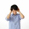 20代の債務整理体験談:独身男性が借金を持つ自分の現実と向き合い無事に債務整理完了!
