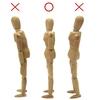 なぜ、姿勢が良い人の話しは、とても聞きやすいのか?