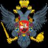 歴史を表す紋章の意味とは
