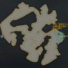 LostArk 地点情報 - 眠る歌の島