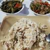 フィリピンのレガスピで夜ご飯を楽しむなら屋台が並ぶ「Happy Lane Street Foods」!