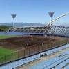 高校野球49代表地区別総合ランキングベスト5【大阪】
