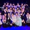 【茶番?出来レース?】第2回AKB48歌唱力No1決定戦@赤坂ACTシアター参加レポ【2019/10/31】