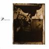 """【英詞和訳】Pixies """"Where Is My Mind?""""「俺の心はどこに?」"""