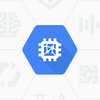 Google Cloud TPUを使った計量学習の高速化事例の紹介