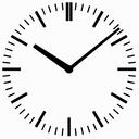 アカツメ時計研究室