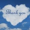 7月15日は「世界ありがとうの日」~ありがとうの反対語は?(*´▽`*)~