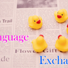 【英語】Language Exchangeに初参加してきました