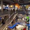 NEMO オランダのサイエンスミュージアムのマーケティング