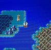 【3DS版ドラゴンクエスト3プレイ日記その23】ルビスの封印を解きにルビスの塔に行ってみます♪( ´▽`)