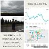 2018年10月16日(火)【冬でも観光できる場所① & 初のかぼちゃぷりん作りの巻】