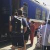 【ひとり旅】ベトナムで南北統一鉄道を利用したら思いのほか快適だったので紹介します
