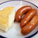ホンマ製作所「スモークキュート」でキッチン燻製料理にチャレンジ