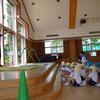 年少 体操教室!