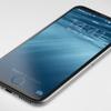 iPhone7は絶対こうなる! 次期iPhone完全予想