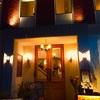 隠れ家レストランでカフェ☆大阪福島