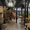 【台中レストラン】『Thaï.J』は花で溢れた素敵な空間でタイ料理を満喫できるお店だった