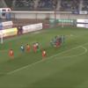 愛媛FC 第9節 アウェイ徳島戦