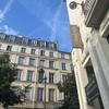 """パリで13連泊した""""シタディーヌレアールパリ""""はコスパが良すぎるアパートメントホテルでした"""