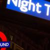 ロンドンの地下鉄でスペイン語を話していた女性が、英語を話せと暴行受ける
