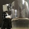 無職な中年チェリヲは、飲み会が嫌い。